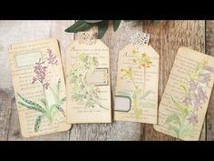 Edith Holden, Junk Journal, Journal Ideas, Bullet Journal, Book Flowers, Glue Book, Craft Day, Nature Journal, Pocket Letters