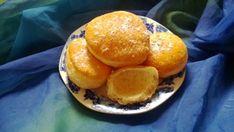 Crofne bãnãțene by SorinaM Pretzel Bites, Bread, Advertising, Brot, Baking, Breads, Buns