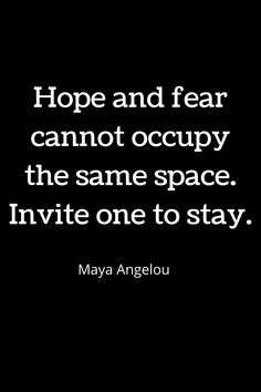 Click on the image to read some of the best quotes on hope. #quotes #sayings Hope Quotes, Dream Quotes, Qoutes, Best Inspirational Quotes, Best Quotes, Love, Sayings, Reading, Dreams