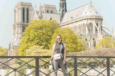 inspiramundo.com.br LISTA: 10 Lugares instagramáveis em Paris Places, The World, Traveling, Photos