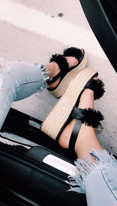 brand new 60998 c1e3f pin ↠ natalyelise7 Cool, Shoe Game, Shoes Heels, Vsco, Fashion Shoes,