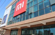Xiaomi ouvre une nouvelle usine en Inde pour suivre la demande croissante - http://www.frandroid.com/marques/xiaomi/419340_xiaomi-ouvre-une-nouvelle-usine-en-inde-pour-suivre-la-demande-croissante  #Smartphones, #Xiaomi