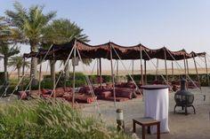 Abu Dhabi - Jetzt buchen! |Tai Pan Ferrari World Abu Dhabi, Abu Dhabi Grand Prix, Skyline, Resort Villa, Palace Hotel, National Museum, Tourism, Pergola, Outdoor Structures