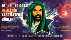 Hz.Ali'nin Yas-ı Matemi (18-19-20 OCAK)  http://www.zohreanaforum.com/inanc-ve-ibadetlerimiz/10517-hz-alinin-yas-i-matemi-18-19-20-ocak.html
