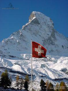 Zermatt, Switzerland