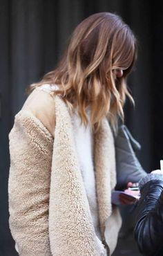 8 fashion trends that will dominate 2016 via purewow