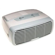 14 best air purifier for cigarette smoke images air purifier rh pinterest com