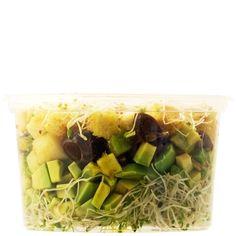 IL CUCCHIAIO DI LEGNO: IL FINE FOOD DELIVERY  http://www.mcjpost.it/index.php/il-cucchiaio-di-legno-il-fine-food-delivery/#
