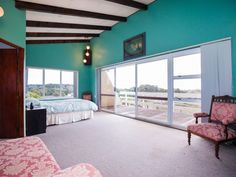 Fabulous Family Home with Sea Views | Trade Me Property