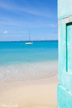Maho Beach Resort: A Destination Within a Destination