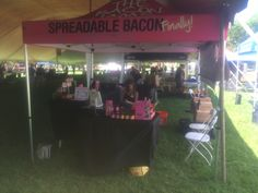 International Great Beer Expo in Philadelphia, PA May 31, 2014