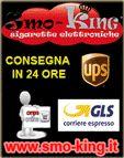 Svapo Shop Negozio Online di Sigarette Elettroniche Miglior Prezzo Web