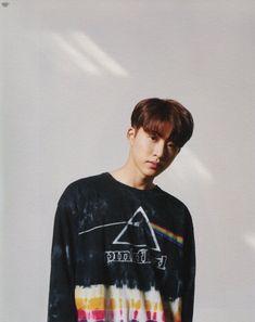 Ikon Leader, Kim Hanbin Ikon, Ikon Kpop, Yg Trainee, Ikon Wallpaper, Ikon Debut, Double B, Millenium, My One And Only