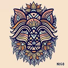 ig nico_nicoson instagram