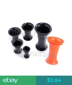 Other TV, Video & Home Audio 1Pc Speaker Port Bass Reflex Tube Woofer Port Inverted Tube Loudspeaker Box Vent #ebay #Electronics