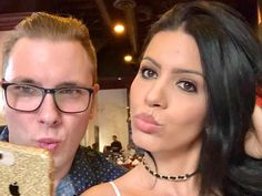 53 Best 90 day fiance images in 2019 | 90 day fiance, Fiance