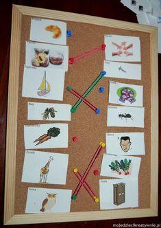 zabawy logopedyczne (7)
