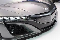 Acura Supercar, Acura Nsx, Expensive Cars, Hot Cars, Hot Wheels, Luxury Cars, Dream Cars, Super Cars, Car Stuff