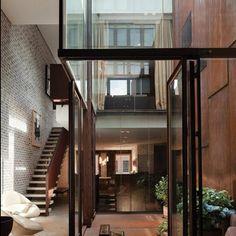 via @rodeoand5th-#statigram #architecture