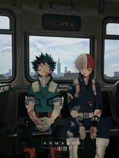 143 Best ANIME AND ANYTHING images in 2019 | Anime, Naruto