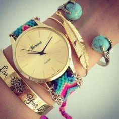 Relojes moda 2016                                                                                                                                                                                 Más
