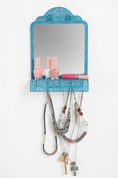 Love this! From Urban Outfitters $39.00