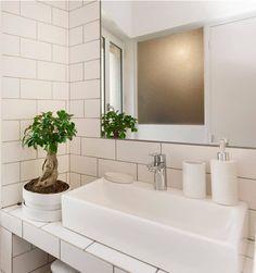 Classic Bathroom, Vanity, Mirror, Furniture, Home Decor, Dressing Tables, Powder Room, Decoration Home, Room Decor