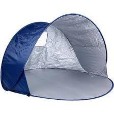 Resultado de imagem para guarda sol e tendas