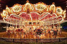 King Arthur Carrouselの画像 プリ画像