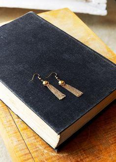 7 days in New York  www.sezane.com #sezane #7daysinnewyork #collectionautomne