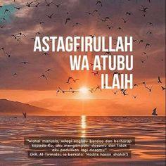 Islamic Prayer, Islamic Quotes, All About Islam, Doa Islam, Self Reminder, Antara, Hadith, Allah, Prayers