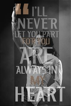 Will You Be There- Michael Jackson