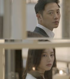 Seo Dae Young, Decendants Of The Sun, Oh Love, Jin Goo, Kim Ji Won, Soo Jin, Military Girl, Descendants, Korean Drama