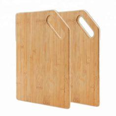 Chinese Factory Hot Sale Professional Cutting Board - Buy Professional Cutting Board Product on Alibaba.com Free Mom, Carton Box, Xiamen, Raw Materials, Bamboo Cutting Board, Chinese, Hot, Card Stock, Chinese Language
