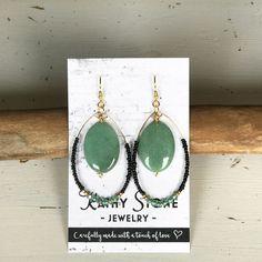 Kathy Stone Jewelry