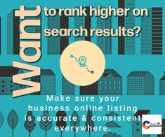 We can help maintain your online 📍🌏listing across 40 to 60 different sites and major online data aggregators! Visit cubestract.com #onlinebusinesslistig #reputationmanagement #socialmarketing #getmorecustomers Reputation Management, Build Your Brand, Social Marketing, Online Business, Search, Searching