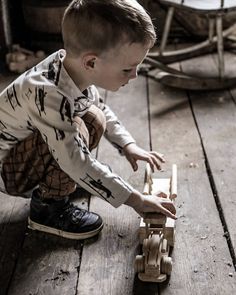 Co sprawia ze jestescie szczesliwi? Dzieciom tak niewiele do szczescia potrzeba... Zabawka obecnie rodzica poczucie bezpieczenstwa... Mnie…