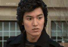 Lee Min Ho Boys Over Flowers, Los F4, Kdrama, Fandoms, Minho, Hana, Funny, Gowns, Beautiful