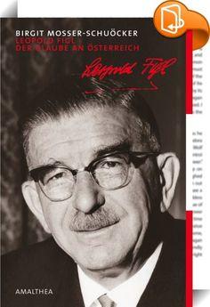 Leopold Figl    ::  »Zu Haus ist es am schönsten!«,  schreibt Leopold Figl am 8. Mai 1943 lapidar in sein Gästebuch. Wie hätte der KZ-Heimkehrer Worte für das Entsetzliche finden sollen, das ihm widerfahren war? Der Grundkonsens der Zweiten Republik, der Glaube an Österreich, wurde von Menschen wie ihm getragen, die Extremsituationen erlebt hatten.   Dieser Glaube an Österreich zieht sich als roter Faden durch die der Autorin erstmals in vollem Umfang zugänglichen Gästebücher der Famil...