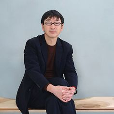 News: Japanese architect Toyo Ito has been named as the 2013 laureate of the Pritzker Architecture Prize.