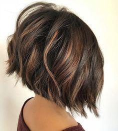 Image result for nicole huntsman hair