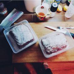Recept na sušené hovězí maso naložené v soli a sušené ve visu v gáze | masohere.cz Plastic Cutting Board