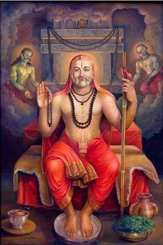 Techniques And Strategies For meditation music videos Shiva Hindu, Shiva Shakti, Hindu Deities, Hinduism, Hanuman Pics, Shri Hanuman, Jai Shree Krishna, Indian Saints, Saints Of India