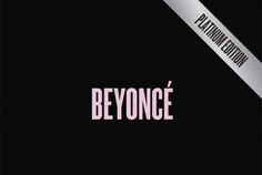 BEYONCE PLATINUM EDITION featuring 7/11 - Flawless Remix (feat. Nicki Minaj) - Drunk in Love Remix (feat. Jay Z & Kanye West) - Ring Off - Blow Remix (feat. Pharrell Williams) - Standing on the Sun Remix (feat. Mr. Vegas) http://shop.beyonce.com/index.php/music/visual-album-platinum.html
