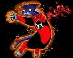 Red lantern dex starr Dex Starr, Dc Comics Characters, Fictional Characters, Red Lantern, Comic Character, Dc Universe, Lanterns, Spiderman, Marvel