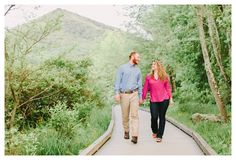 bedford-virginia-engagement-photographer-peaks-of-otter-allison-and-davis-3