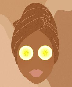 Read This Before You Get A Facial #refinery29  http://www.refinery29.com/professional-facial