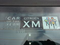 car of the year 1990 xm Peugeot 3008, Citroen Ds, Stickers, Car, Automobile, Autos, Cars, Decals