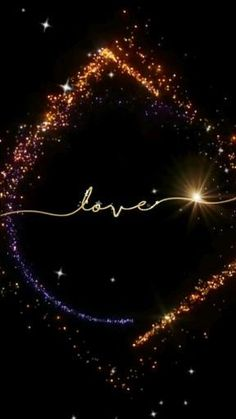 I Love You Pictures, Love You Gif, Beautiful Love Pictures, Jesus Pictures, Beautiful Gif, Love Wallpapers Romantic, Beautiful Nature Wallpaper, Good Night Gif, Good Night Wishes