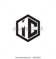 Image result for mc logo